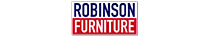 Robinson Furniture -Detroit Logo